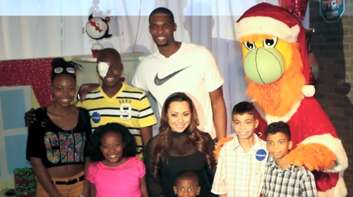 chris-bosh-santa-workshop