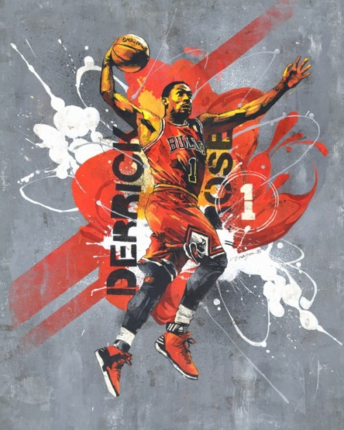 derrick-rose-dragon76