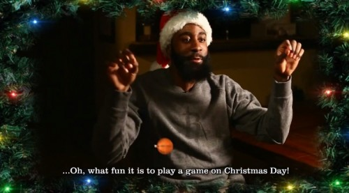 james_harden_christmas_day