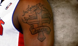 jason_maxiell_tattoo