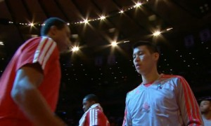jeremy-lin-returns-msg