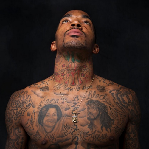 jr_smith_tattoos-nytimes