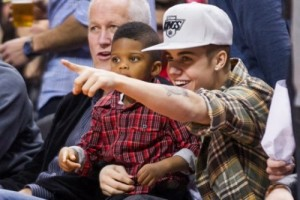 justin_bieber_chris_paul_jr