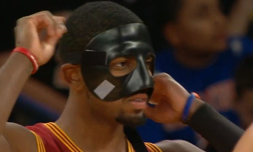 kyrie-irving-zorro-mask