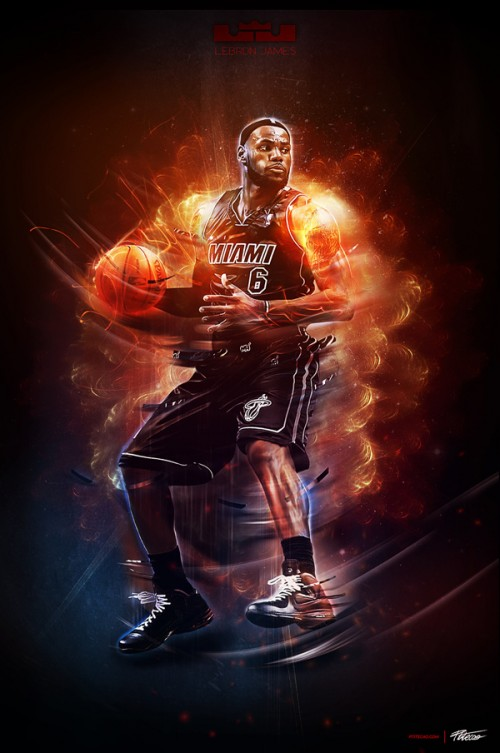 lebron_james_cb