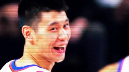Remembering 'Linsanity' (video)