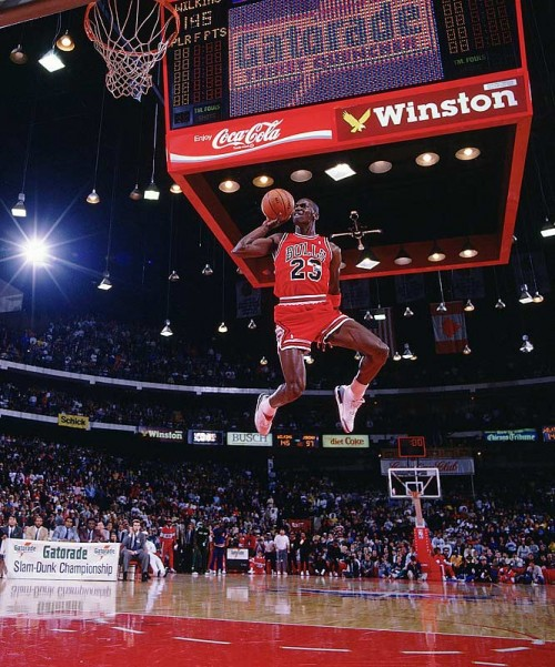 michael-jordan-1988-slam-dunk-contest
