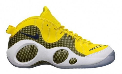 nike-zoom-flight-95-jason-kidd-career-pack-golden-bears