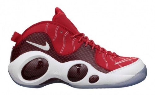 nike-zoom-flight-95-jason-kidd-career-pack-nets