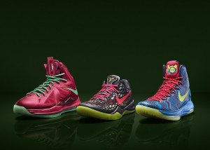 nike_Xmas_colorways