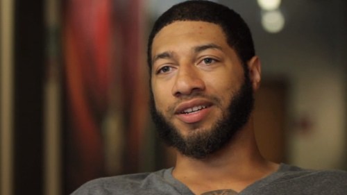 Royce White Refuses D-League Assignment