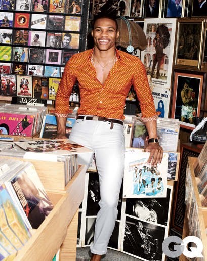 russell-westbrook-gq-2