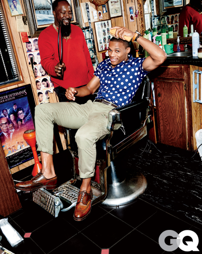 russell-westbrook-gq-3