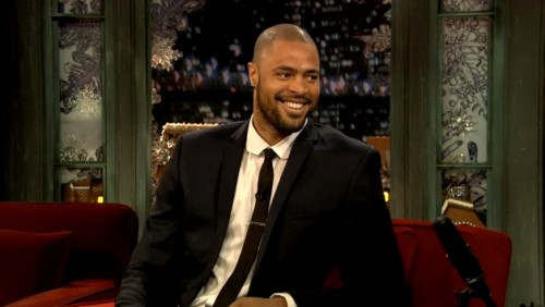 tyson-chandler-jimmy-fallon
