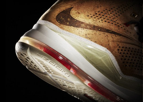 LEBRON X NSW Cork Edition-2