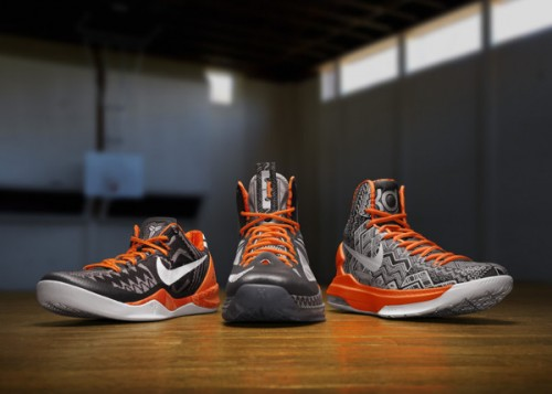 Nike-BHM-Collection-2013