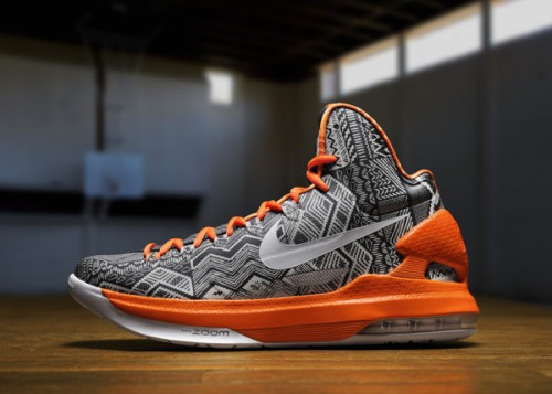 Nike-BHM-Collection-2013-kd-v