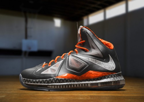 Nike-BHM-Collection-2013-lebron-x