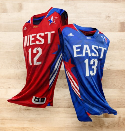 adidas-2013-nba-all-star-jerseys