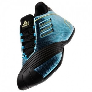 adidas-T-MAC-1-Year-of-the-Snake_1