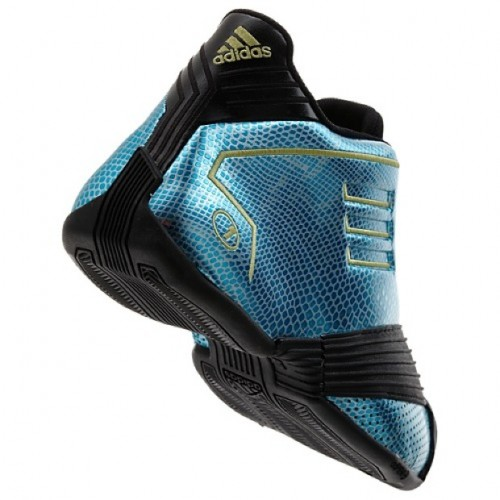 adidas-T-MAC-1-Year-of-the-Snake_2