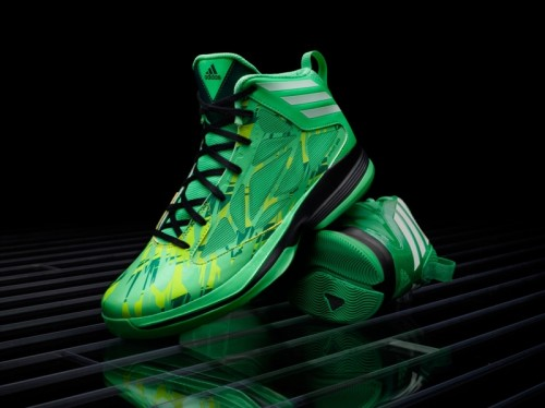 adidas-nba-all-star-adidas-crazy-fast-hero