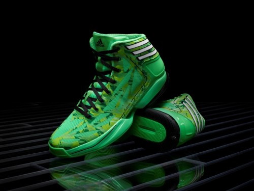 adidas-nba-all-star-adizero-crazy-light-2-hero