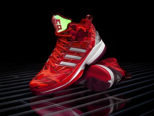 adidas-nba-all-star-d-howard-light-hero