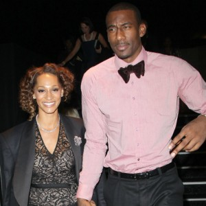 amare-stoudemire-wife