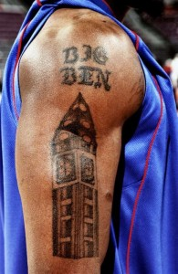 ben_wallace_big_ben_tattoo