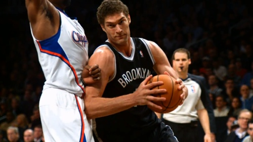 brook_lopez_asw