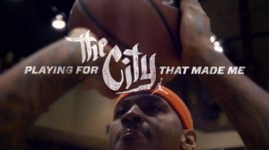 carmelo-anthony-ctmm