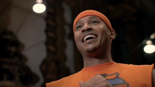 carmelo-anthony-ctmm-ep2