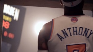carmelo-anthony-ctmm-ep3