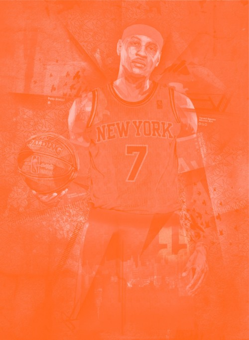 carmelo-anthony-monochromatic-art