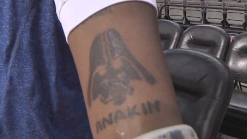 dee-brown-darth-vader-tattoo