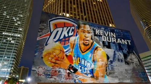 durant-2013-all-star