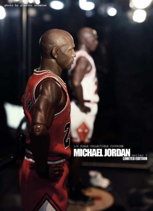 enterbay-micahel-jordan-figure-02