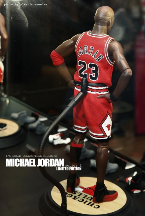 enterbay-micahel-jordan-figure-04