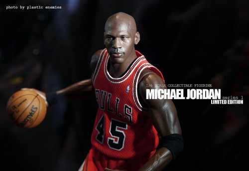 enterbay-micahel-jordan-figure-05