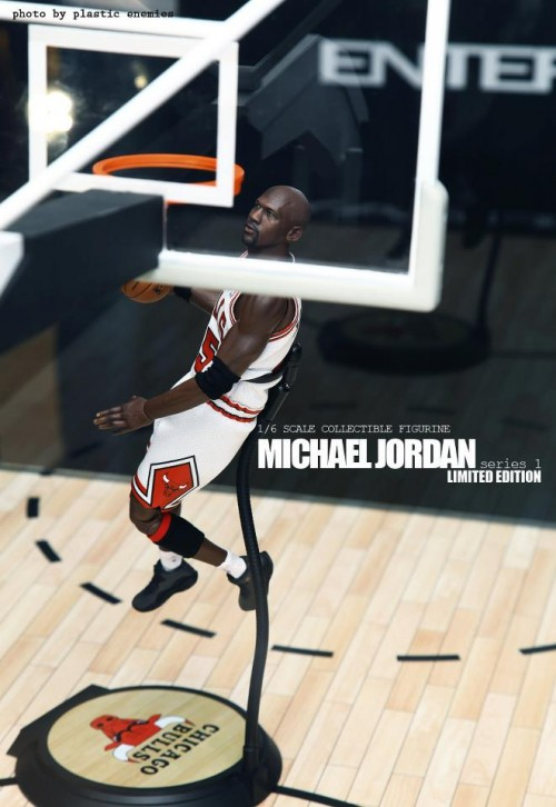 enterbay-micahel-jordan-figure-06