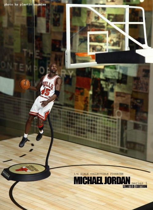 enterbay-micahel-jordan-figure-07