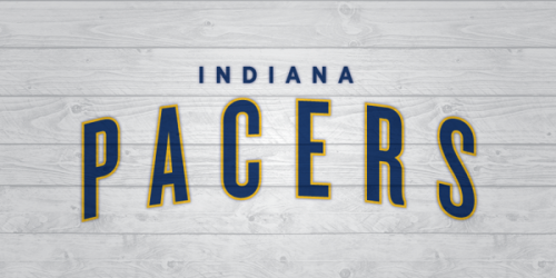 indiana-pacers-rebrand-rs-1