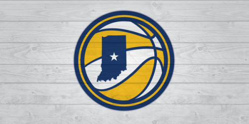 indiana-pacers-rebrand-rs-2
