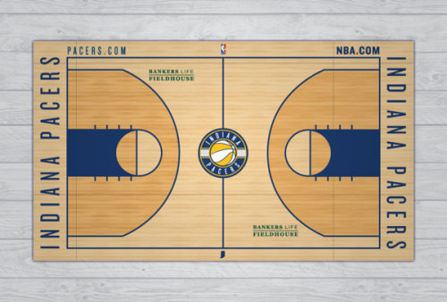 indiana-pacers-rebrand-rs-3