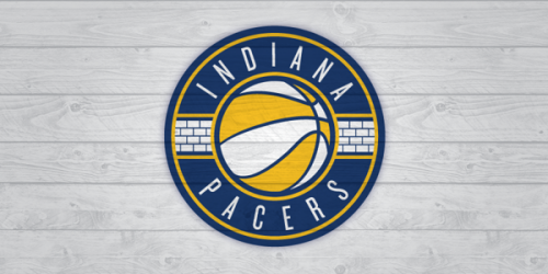 indiana-pacers-rebrand-rs