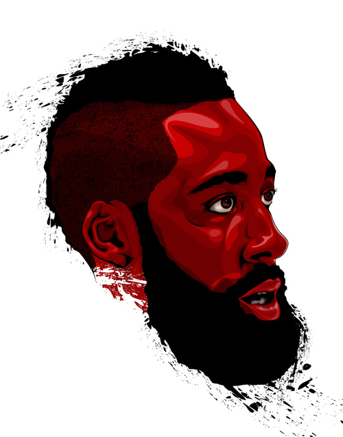 james-harden-rockets-dw