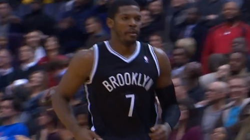 joe-johnson-game-winner