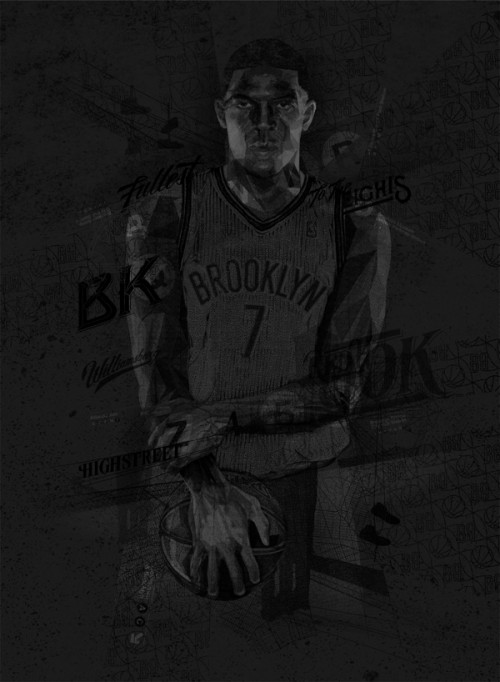 joe-johnson-monochromatic-art