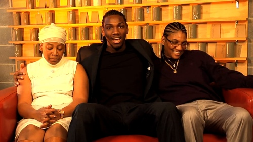 kenneth-faried-civil-unions